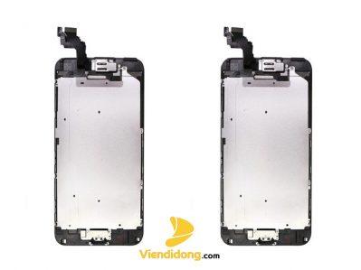 Ép Màn Hình iPhone 7 Plus