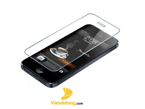 Kính Cường Lực iPhone 5C Nào Là Tốt?