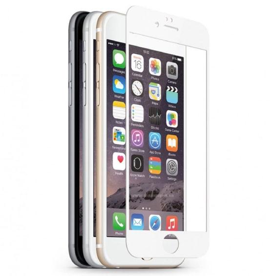 Kính cường lực iPhone 6S Plus