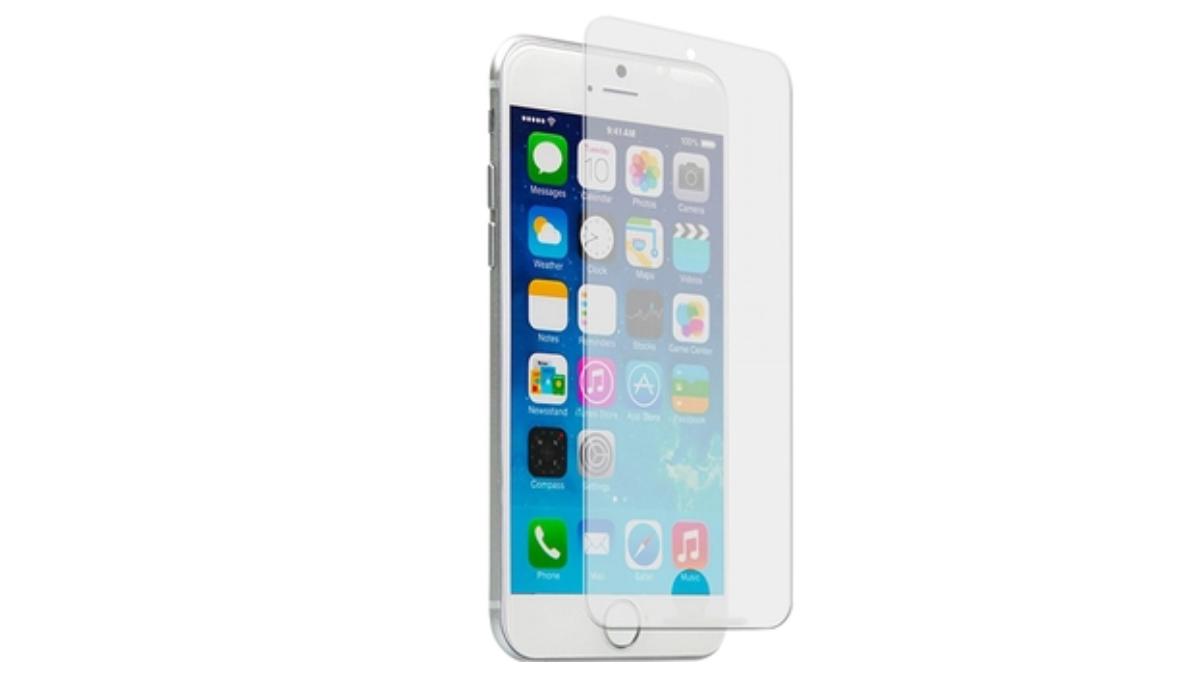 Kính cường lực iPhone 8 Plus nào là tốt?