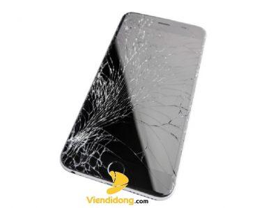 Màn Hình iPhone 6S Bị Vỡ