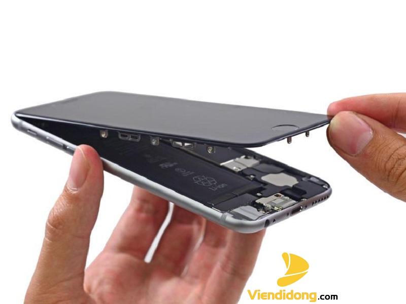 Thay Cảm Ứng iPhone 6S Plus
