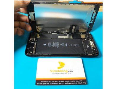 Pin Pisen iPhone 6S Giá Bao Nhiêu