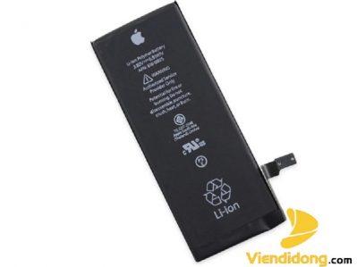 Pin iPhone 6 Giá Bao Nhiêu