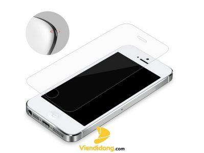 Kính Cường Lực iPhone 4