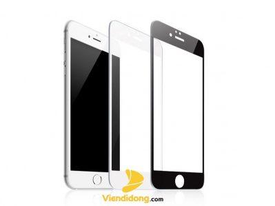 Kính Cường Lực iPhone 7