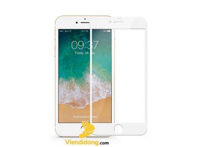 Kính Cường Lực iPhone 8