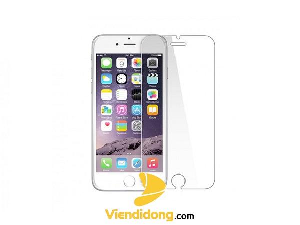 Kính Cường Lực iPhone Tốt Giá Bao Nhiêu?