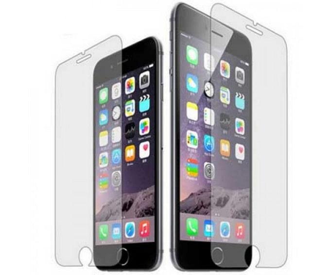 Kính cường lực iPhone 6S