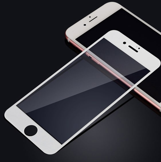 Kính cường lực iPhone 7 nào là tốt?