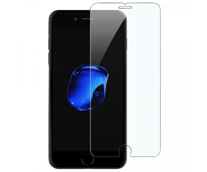 Kính cường lực iPhone 7 Plus