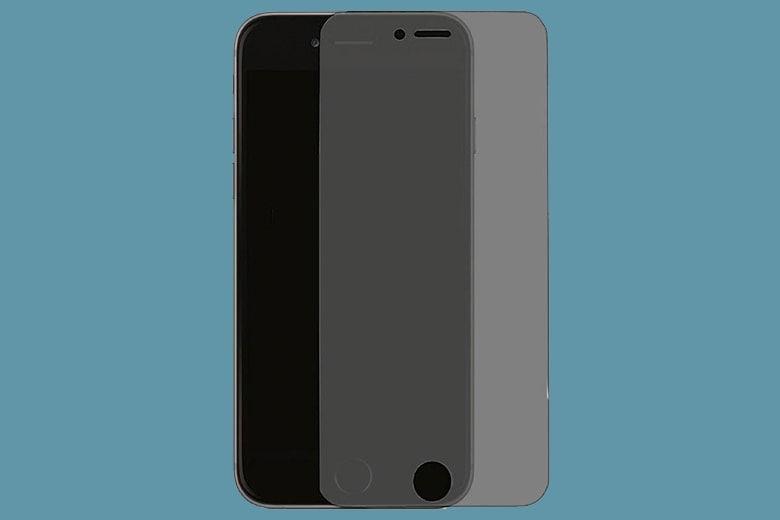 Kính Cường Lực iPhone 8 Nào Là Tốt?
