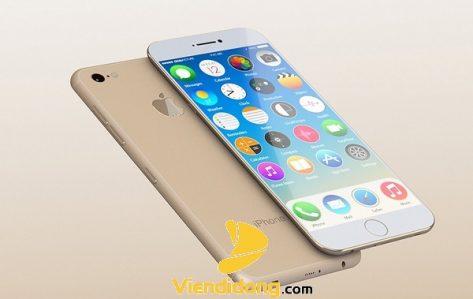 Tìm nơi sửa màn hình iPhone 8 Uy Tín