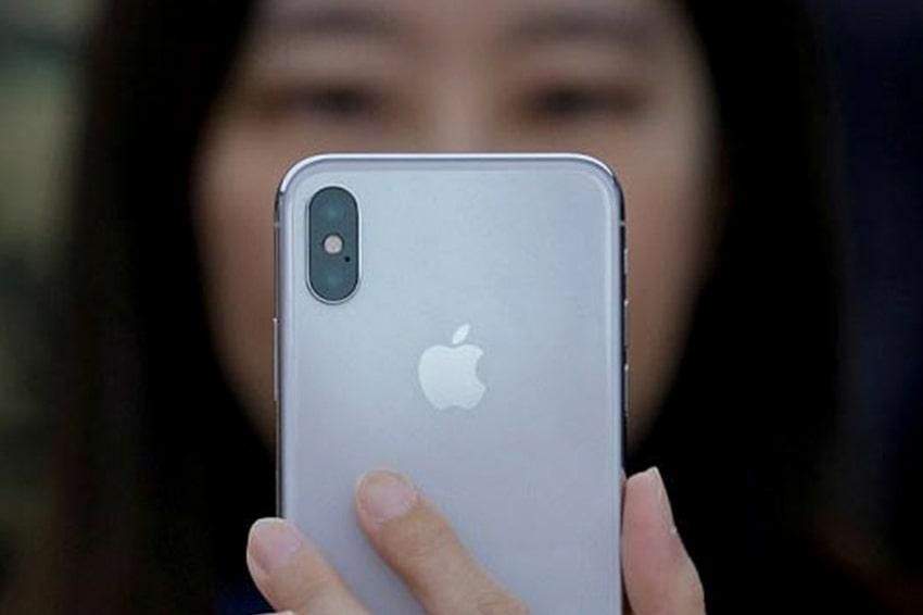 thay camera cho iphone viendidong