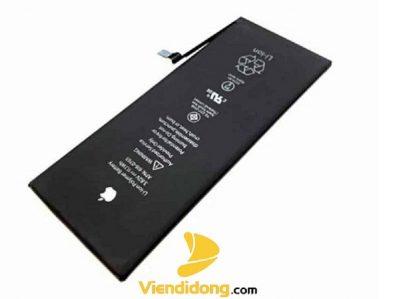 Pin iPhone 6 Plus Giá Bao Nhiêu