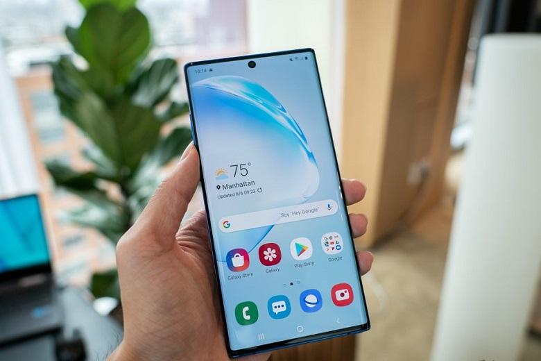 Samsung-Galaxy-Note-10-ban-my-viendidong