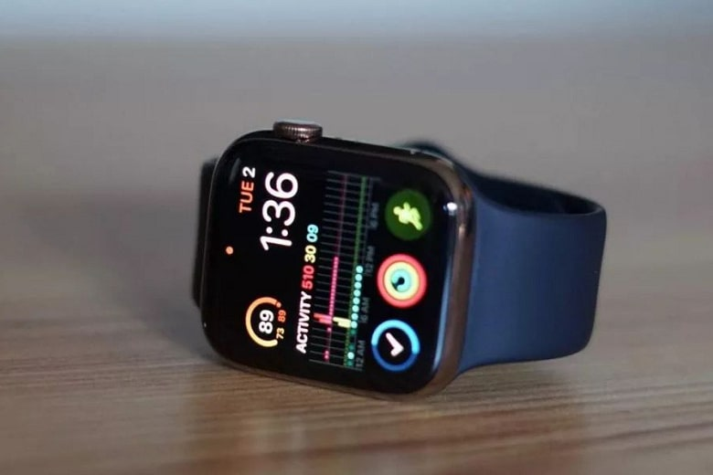 apple-watch-series-5-viendidong