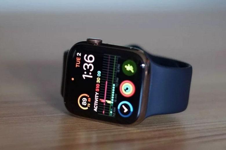 apple-watch-series-5-viendidong
