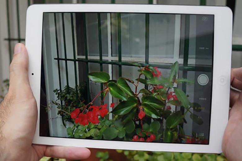 camera-ipad-air-16gb-wifi-4g-like-new-viendidong
