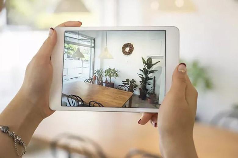 camera-ipad-mini-16gb-wifi-like-new-viendidong
