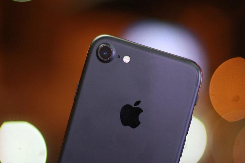 camera-iphone-7-128gb-lock-my-like-new-viendidong