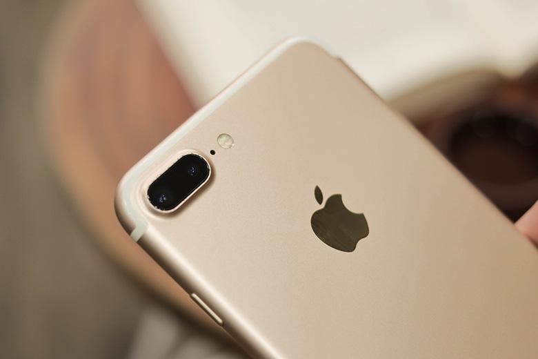camera-iphone-7-plus-32gb-ll-a-quoc-te-like-new-viendidong
