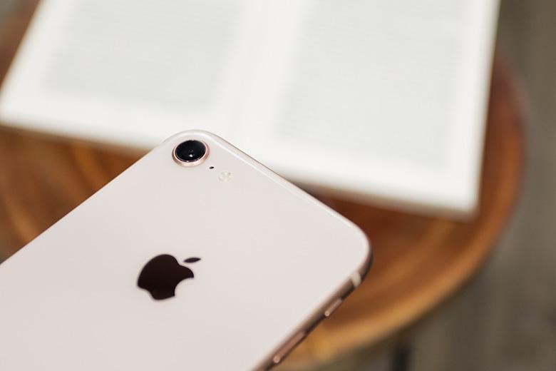 camera-iphone-8-64gb-like-new-viendidong
