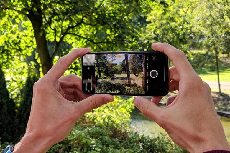 camera-iphone-xs-viendidong