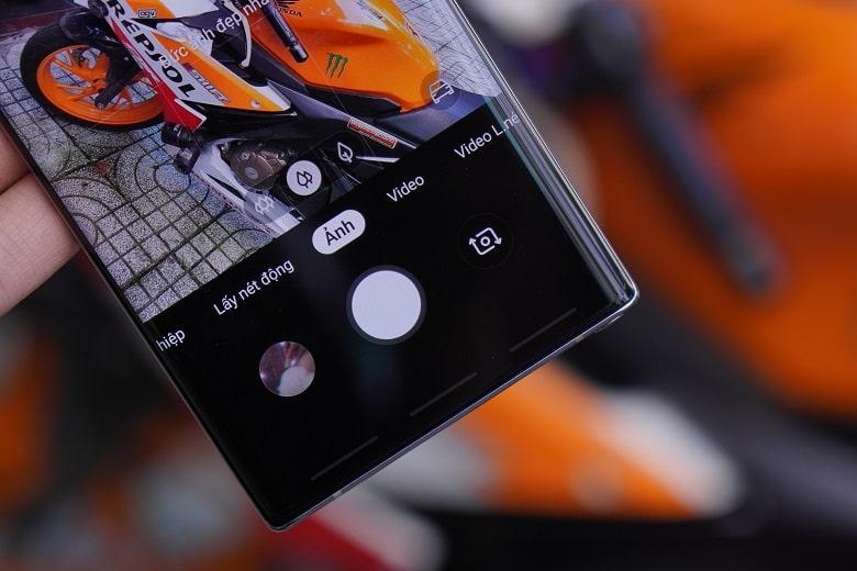 camera-note-10plus-viendidong