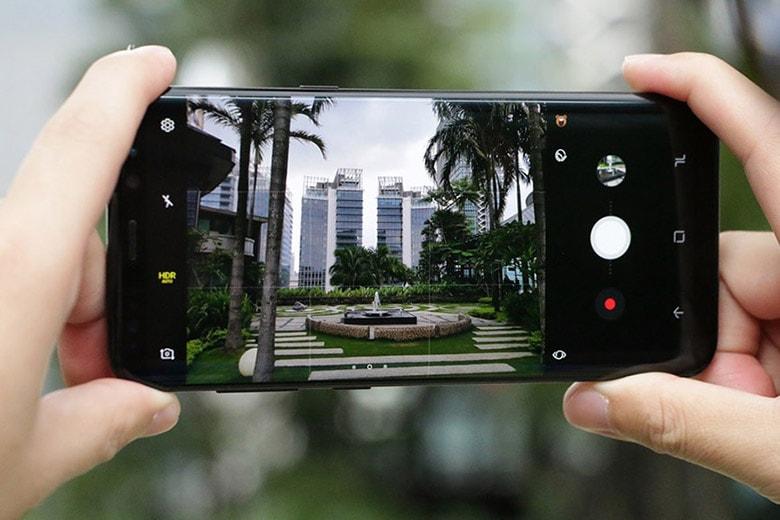 camera-samsung-galaxy-note-8-cu-han-quoc-viendidong