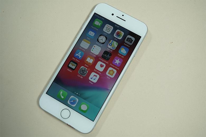 cau-hinh-iphone-7-128gb-lock-my-like-new-viendidong