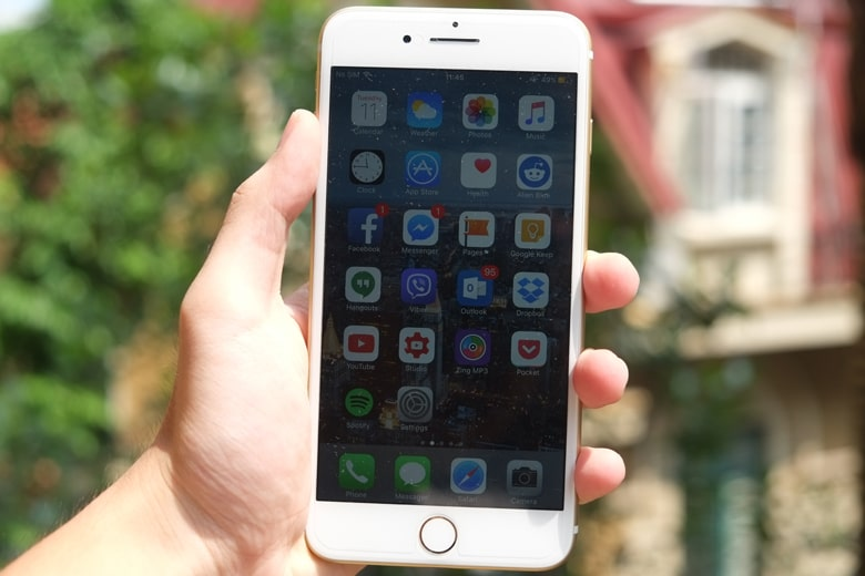 cau-hinh-iphone-7-256gb-quoc-te-like-new-viendidong