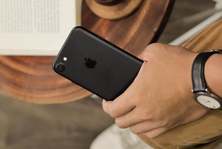 cau-hinh-iphone-7-32gb-ll-a-quoc-te-like-new-viendidong