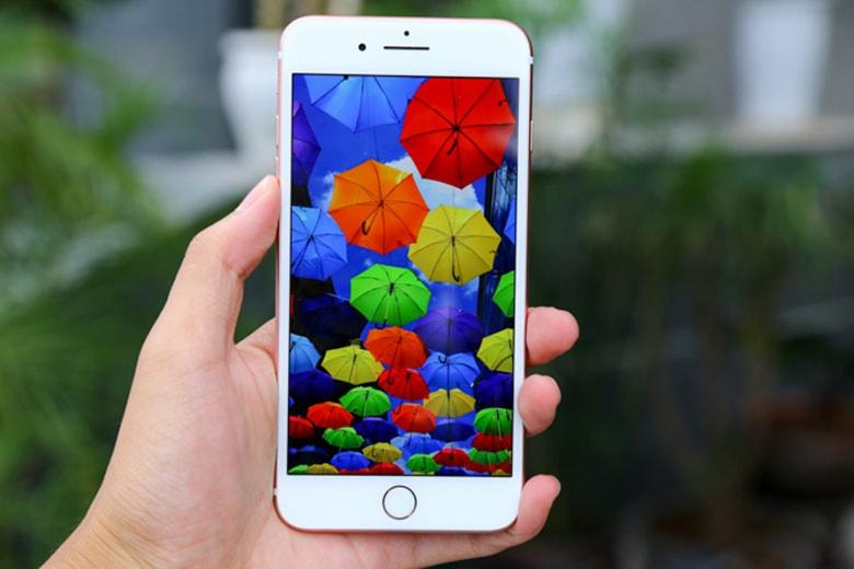 cau-hinh-iphone-7-plus-128gb-ll-a-quoc-te-like-new-viendidong