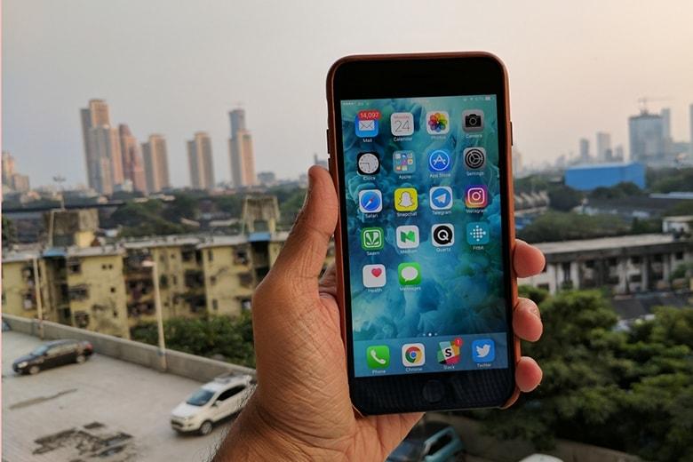 cau-hinh-iphone-7-plus-32gb-ll-a-quoc-te-like-new-viendidong