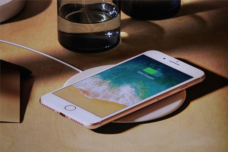 iPhone 8 Plus 64GB cũ vẫn có cấu hình đủ mạnh để sử dụng