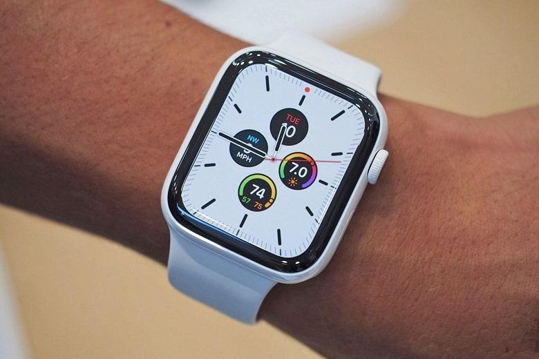 chuc-nang-apple-watch-series-5-viendidong