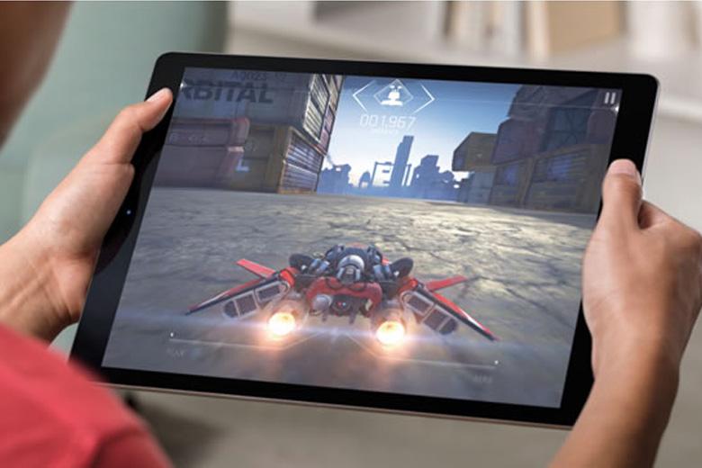 iPad Pro 7.9 inch 32GB cũ có hiệu suất mạnh mẽ