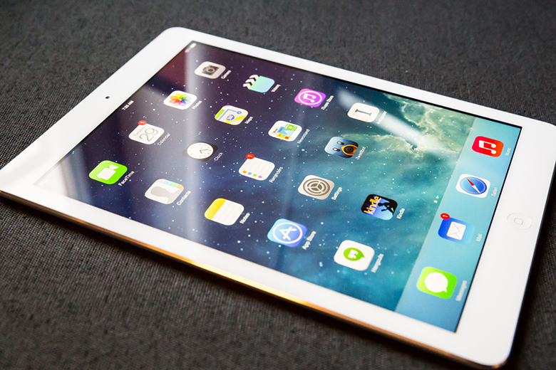 ipad-air-16gb-wifi-4g-like-new-viendidong