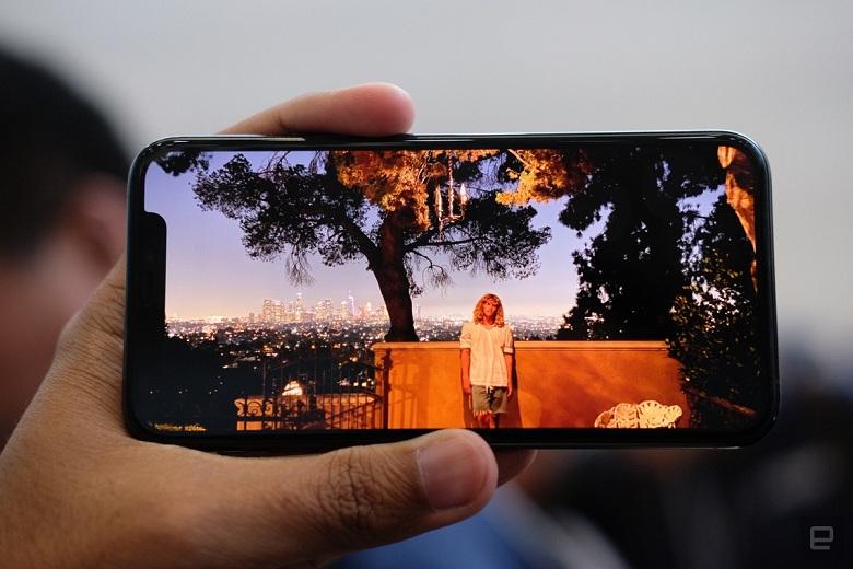 iPhone 11 Pro 512GB Chính hãng (VN/A) iphone 11 pro viendidong 1