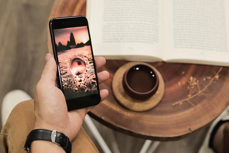 iphone-7-32gb-ll-a-quoc-te-like-new-viendidong