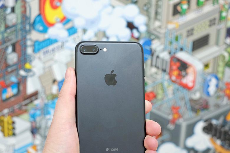 iphone-7-plus-256gb-ll-a-quoc-te-like-new-viendidong