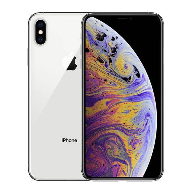 iPhone Xs Max 64GB Chính hãng (Like New) iphone xs max 256gb bac