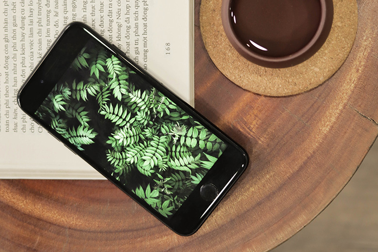 man-hinh-iphone-7-32gb-ll-a-quoc-te-like-new-viendidong