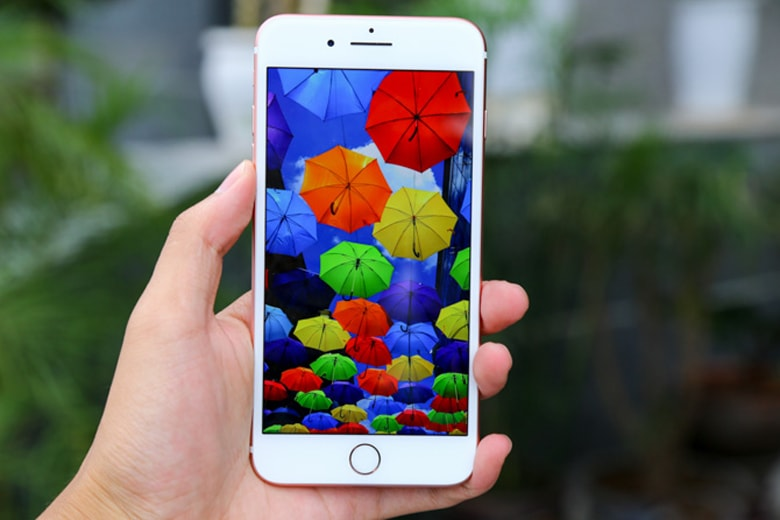 man-hinh-iphone-7-plus-256gb-ll-a-quoc-te-like-new-viendidong