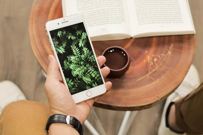 man-hinh-iphone-7-plus-32gb-ll-a-quoc-te-like-new-viendidong