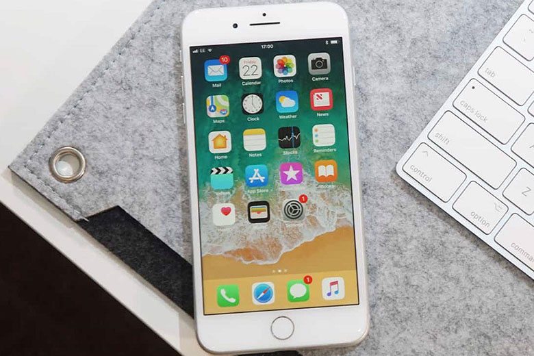 man-hinh-iphone-8-plus-256gb-ll-a-quoc-te-like-new-viendidong