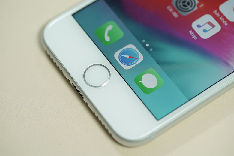 nut-home-iphone-7-128gb-lock-my-like-new-viendidong