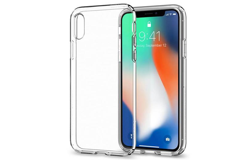 Ốp lưng iPhone Xs HOCO op lung iphone xs hoco