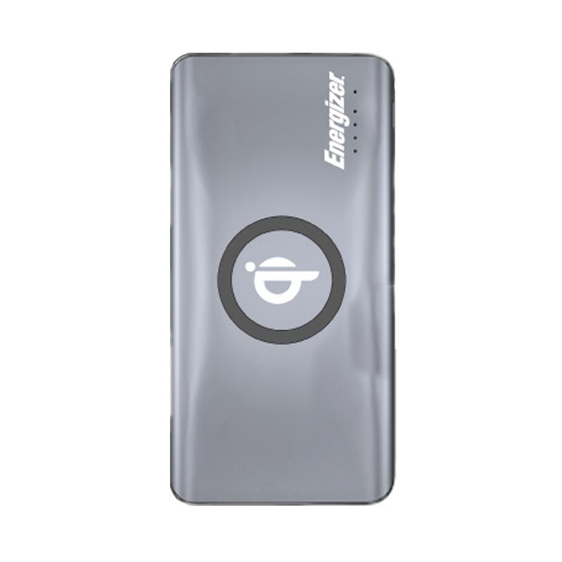 Pin dự phòng tích hợp sạc không dây Energizer 10000mAh QE10005CQ pin du phong energizer tich hop sac khong day qe10005cq 10000mah 1 2